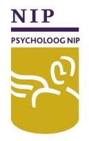 Logo NIP Nederlands Instituut van Psychologen